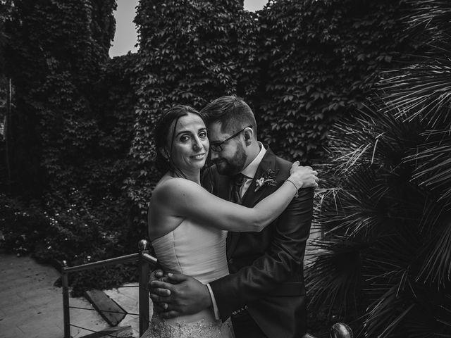 La boda de José y Marga en Alacant/alicante, Alicante 139