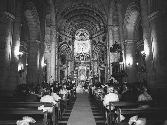 La boda de Victor y Tamara en Almería, Almería 2