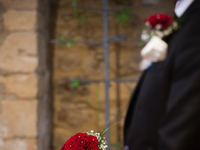 La boda de Roger y Neus en La Pobla De Claramunt, Barcelona 26