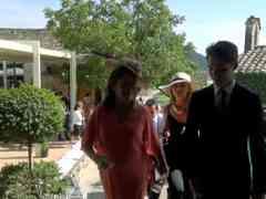 La boda de Cristina y Carlos 6
