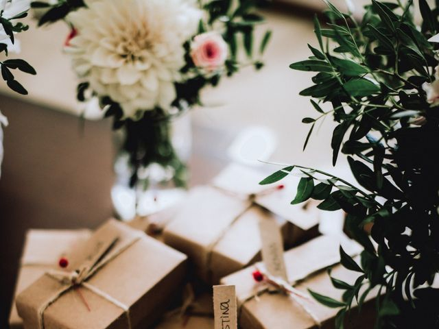 La boda de Aitor y Maider en Vitoria-gasteiz, Álava 5