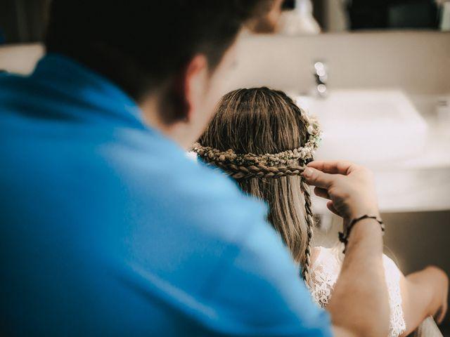 La boda de Aitor y Maider en Argomaniz, Álava 14