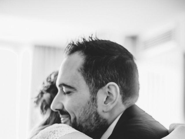 La boda de Aitor y Maider en Argomaniz, Álava 20