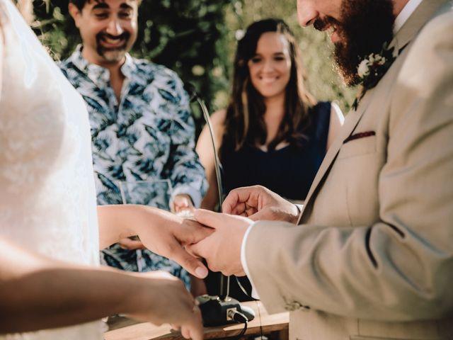 La boda de Aitor y Maider en Argomaniz, Álava 51