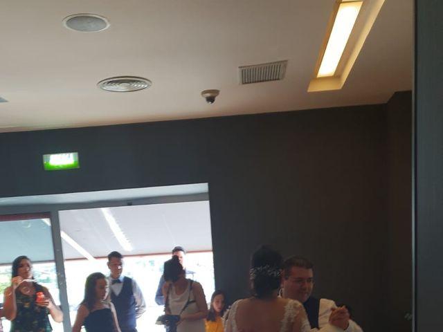 La boda de Alejandro y Nataly en Irun, Guipúzcoa 11