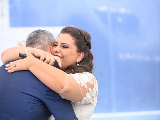 La boda de Aris y Ainhoa en Berrioplano, Navarra 5