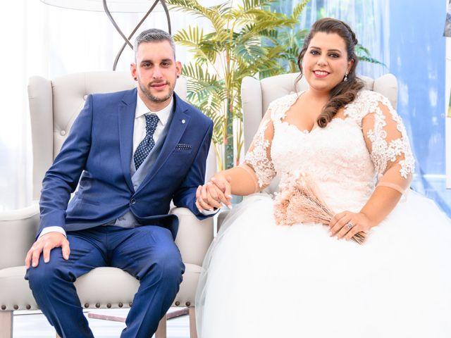 La boda de Aris y Ainhoa en Berrioplano, Navarra 15