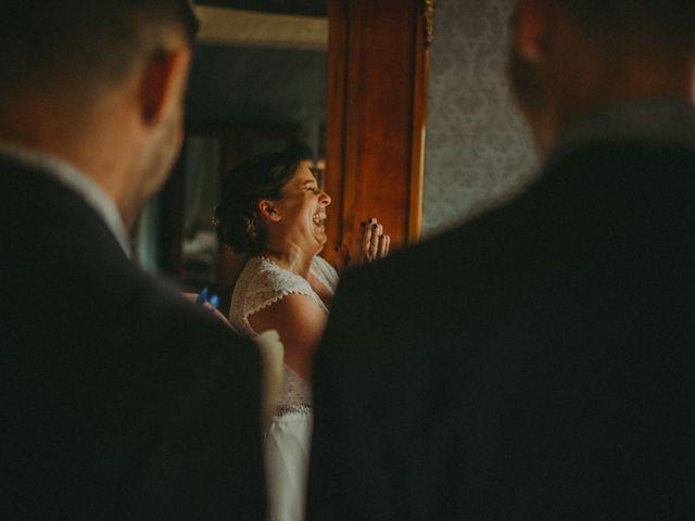 La boda de Oriol y Eva en Riudoms, Tarragona 50