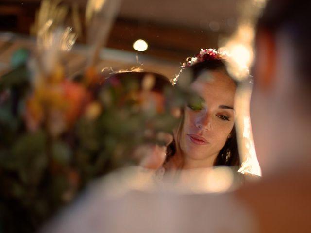 La boda de Patri y Albert en Igualada, Barcelona 51