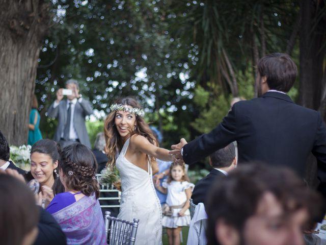 La boda de Miguel y Patricia en Picanya, Valencia 12