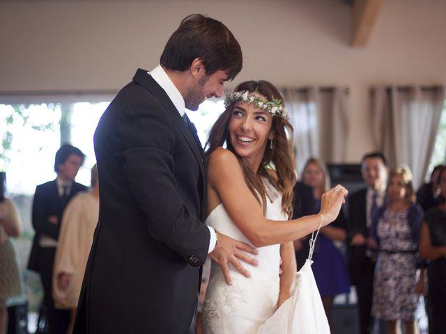 La boda de Miguel y Patricia en Picanya, Valencia 14