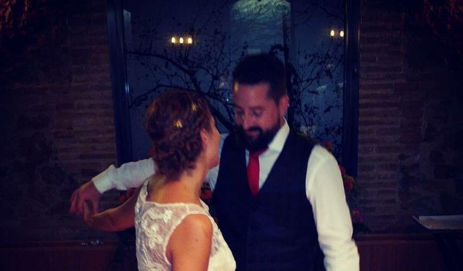 La boda de María y Jose en Murcia, Murcia