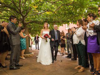 La boda de Ana y Ivan 3