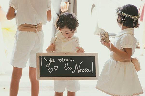 La boda de Javier y Irene en Marbella, Málaga 11