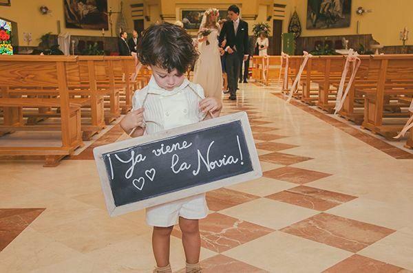 La boda de Javier y Irene en Marbella, Málaga 16