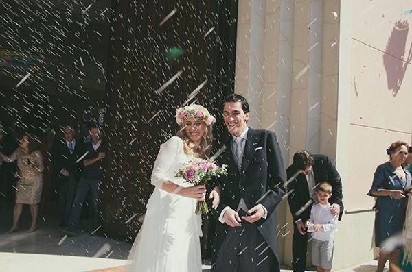 La boda de Javier y Irene en Marbella, Málaga 17