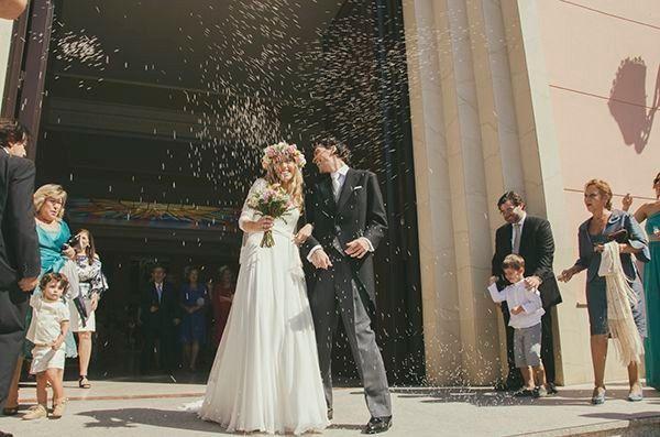 La boda de Javier y Irene en Marbella, Málaga 18