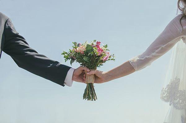 La boda de Javier y Irene en Marbella, Málaga 21