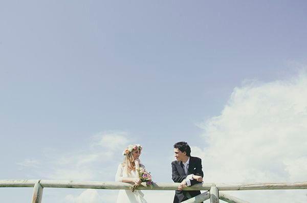 La boda de Javier y Irene en Marbella, Málaga 25