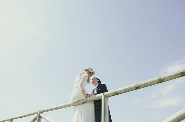 La boda de Javier y Irene en Marbella, Málaga 27