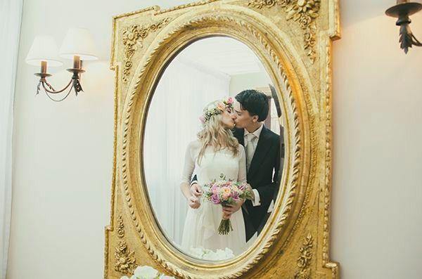 La boda de Javier y Irene en Marbella, Málaga 28