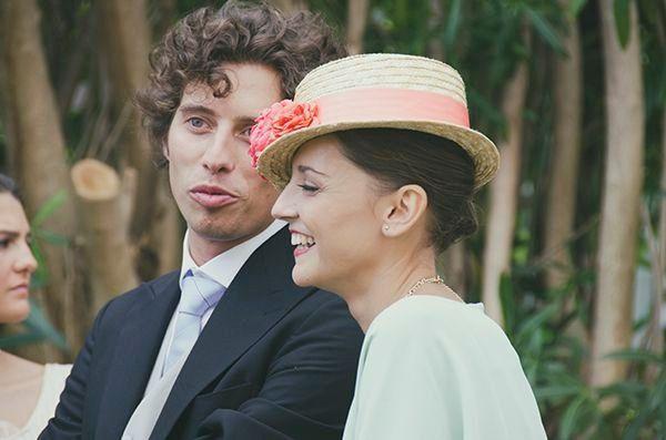 La boda de Javier y Irene en Marbella, Málaga 36