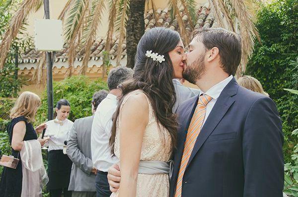 La boda de Javier y Irene en Marbella, Málaga 37