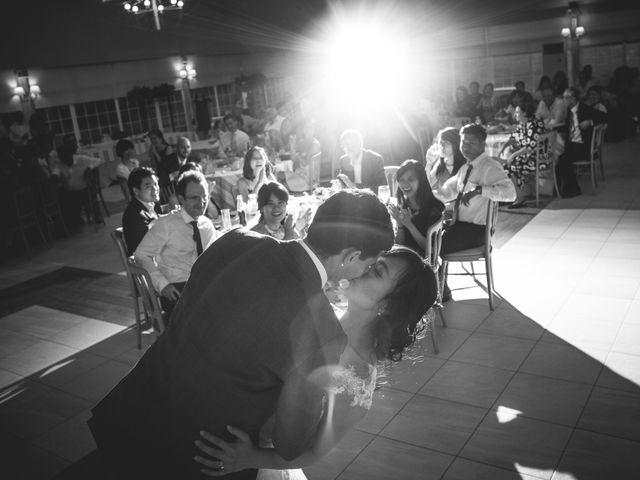 La boda de Diego y Linh en El Molar, Madrid 59