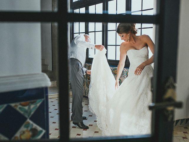 La boda de Mauricio y Valentina en Chiva, Valencia 24