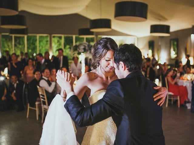 La boda de Mauricio y Valentina en Chiva, Valencia 58