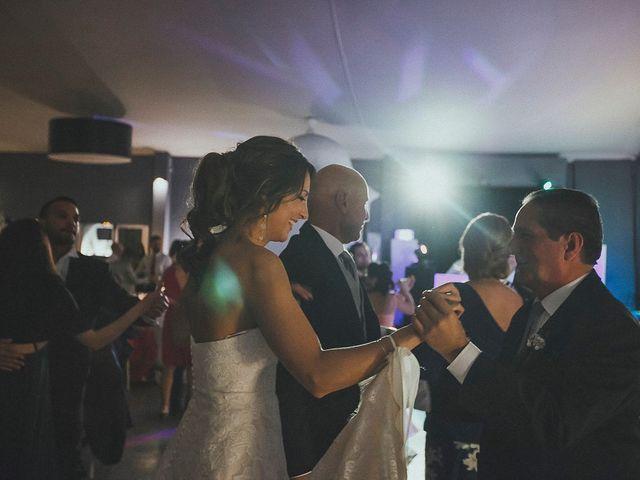 La boda de Mauricio y Valentina en Chiva, Valencia 60