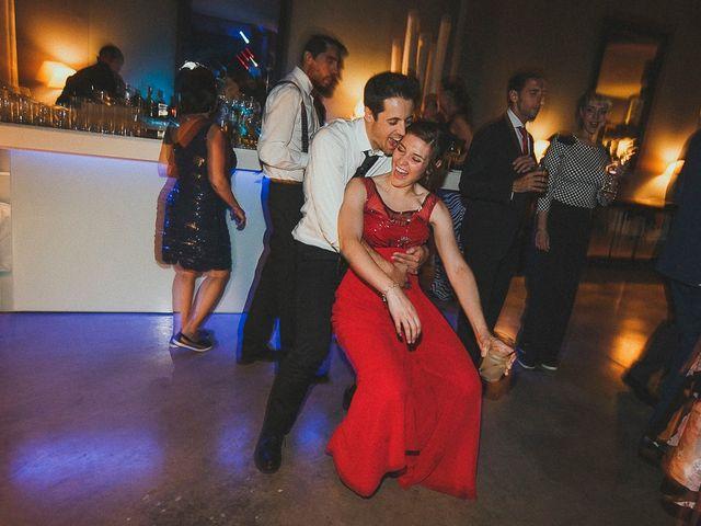 La boda de Mauricio y Valentina en Chiva, Valencia 62