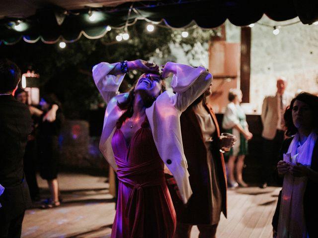 La boda de Owen y Jessica en Barcelona, Barcelona 28