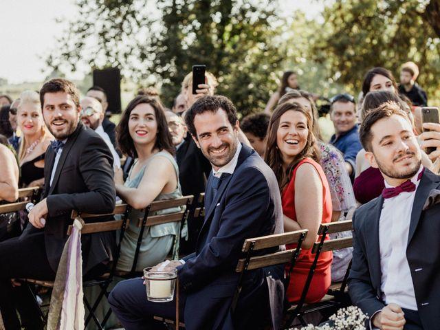 La boda de Germán y Ángela en Banyeres Del Penedes, Tarragona 70