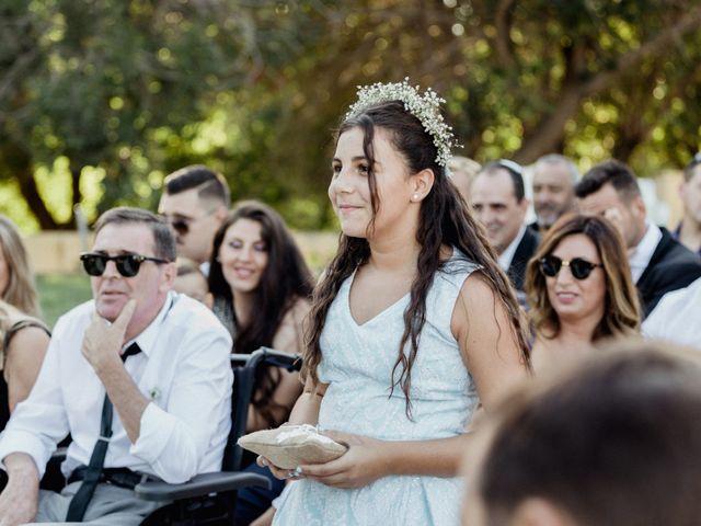 La boda de Germán y Ángela en Banyeres Del Penedes, Tarragona 106