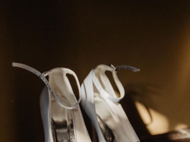 La boda de Aythami y Elizabeth en Guimar, Santa Cruz de Tenerife 18