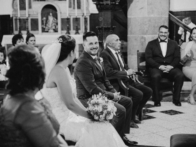 La boda de Aythami y Elizabeth en Guimar, Santa Cruz de Tenerife 70