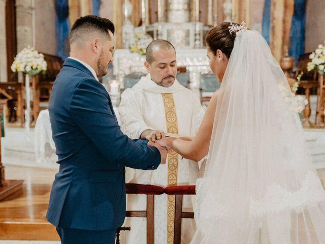 La boda de Aythami y Elizabeth en Guimar, Santa Cruz de Tenerife 76