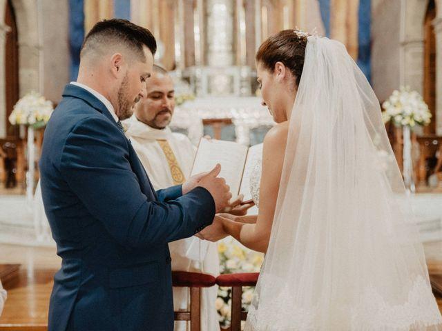 La boda de Aythami y Elizabeth en Guimar, Santa Cruz de Tenerife 84