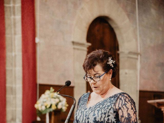 La boda de Aythami y Elizabeth en Guimar, Santa Cruz de Tenerife 86