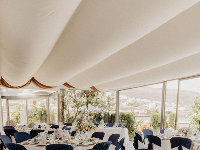 La boda de Aythami y Elizabeth en Guimar, Santa Cruz de Tenerife 122