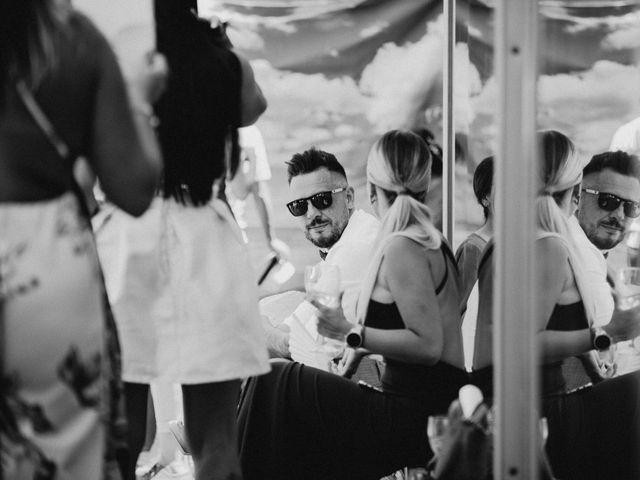 La boda de Aythami y Elizabeth en Guimar, Santa Cruz de Tenerife 149