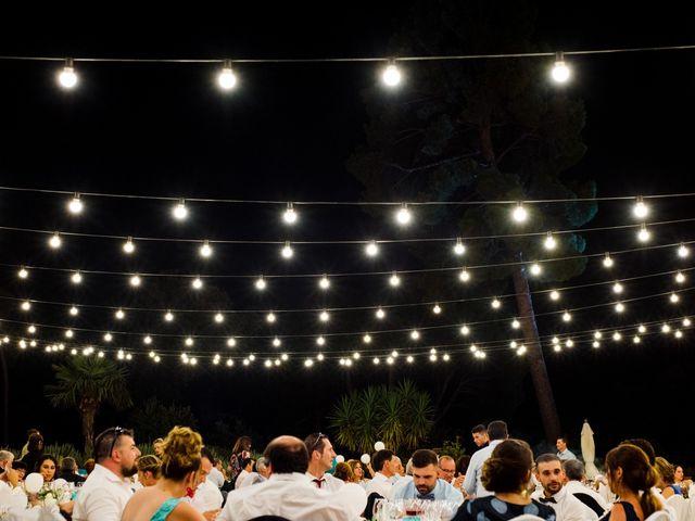La boda de Carlota y Cristian en Monzon, Huesca 29