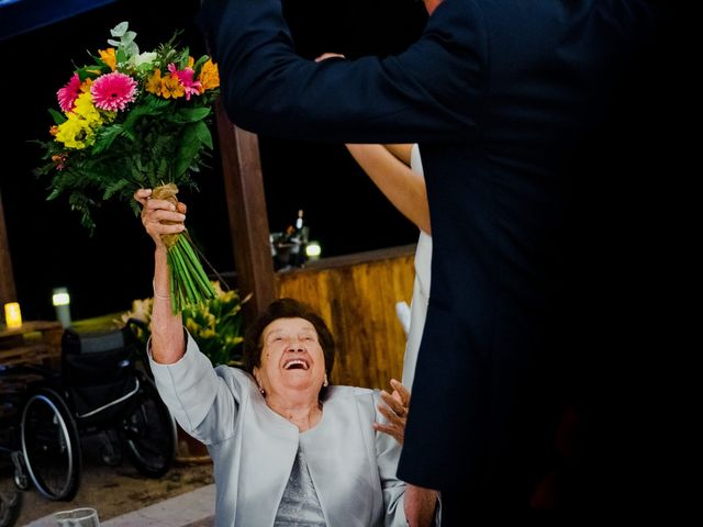La boda de Carlota y Cristian en Monzon, Huesca 37