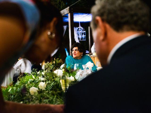 La boda de Carlota y Cristian en Monzon, Huesca 39