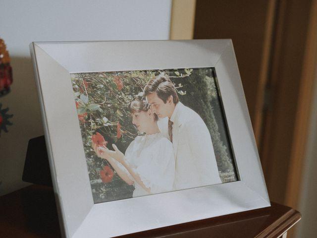 La boda de Daniel y Sandra en Sagunt/sagunto, Valencia 32
