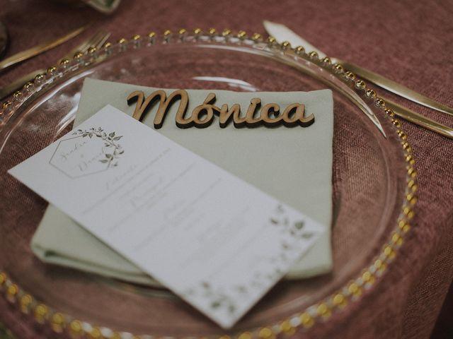 La boda de Daniel y Sandra en Sagunt/sagunto, Valencia 90
