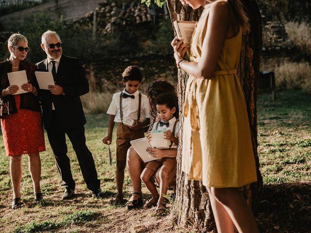 La boda de Joel y Isabel en Zaragoza, Zaragoza 12
