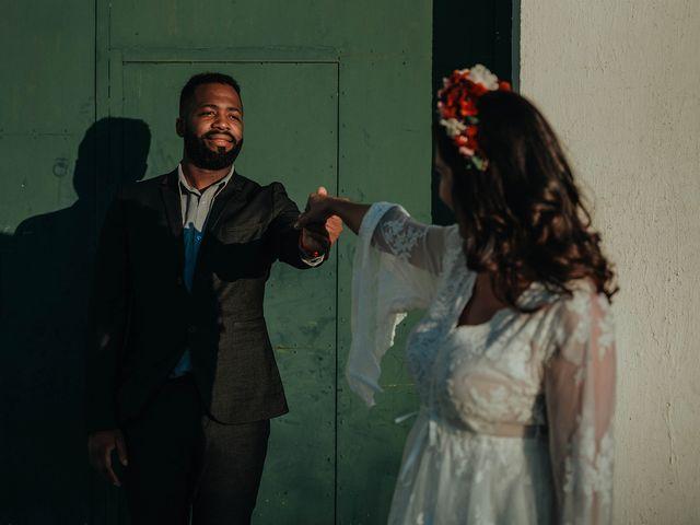 La boda de Joel y Isabel en Zaragoza, Zaragoza 14