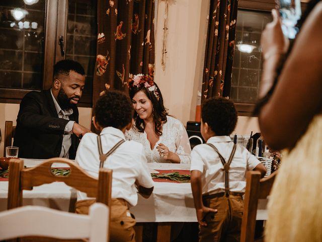 La boda de Joel y Isabel en Zaragoza, Zaragoza 20